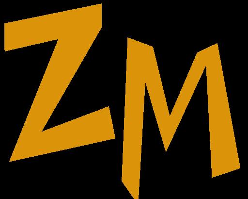 zenico
