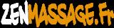 zenmassage-logo-white