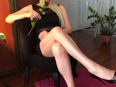 Lady Relax Paris 15 massage naturiste